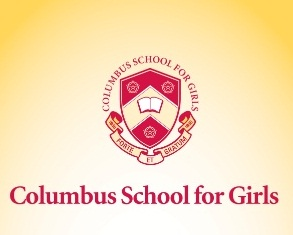Betsy Gugle (Director, Lower School, Columbus School for Girls, Columbus OH)