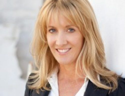Dr. Laura Ciel (Host of the Dr Laura Ciel Show www.drlauraciel.com, Psychologist & Coach, CA and France)