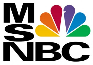 MSNBC Weekends with Alex Witt: Courses of action in solving military sexual assault crisis