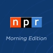 NPRMorningEdition_SarahPlummer