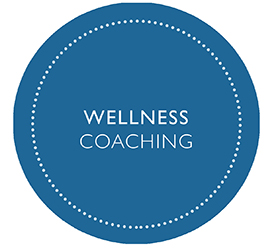 Wellness Coaching
