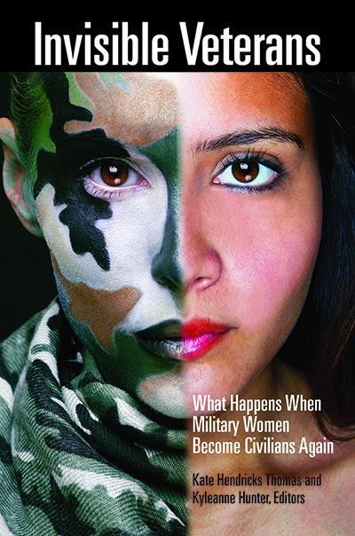 Bulletproofing the Psyche: Preventing Mental Health Problems in Our Military and Veterans book cover